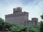 グランドプリンスホテル高輪