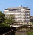 アークホテル熊本城前(旧 アークホテル熊本)