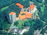 ホテルヴィレッジ